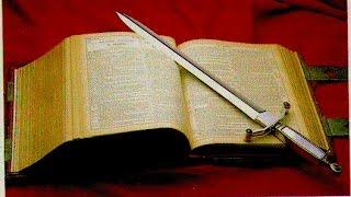 """እየሱስ """"ነቶም ጸላእተይ ሕረድዎም በለ"""" …Jesus Said """"Kill All My Enemy"""""""