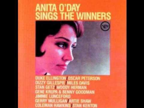 Tekst piosenki Anita O'Day - What's Your Story, Morning Glory po polsku