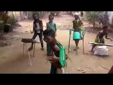 Video lachmi lachmi song download in MP3, 3GP, MP4, WEBM, AVI, FLV January 2017