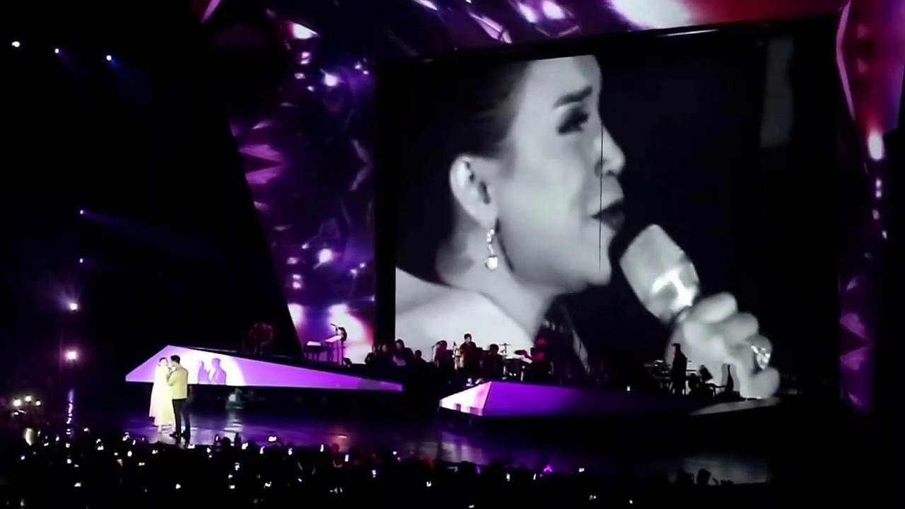 Gambar terkait dari Lagu Rossa - Hijrah Cinta Mp3