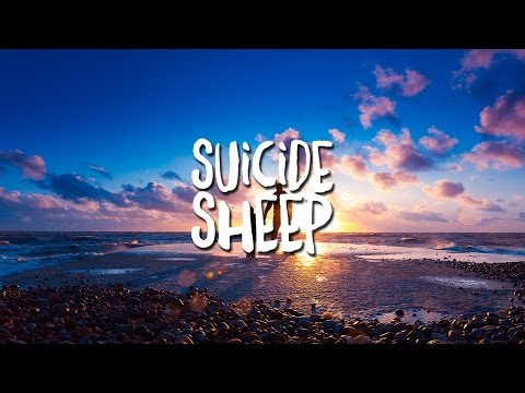 mrsuicidesheep - Here is the promised progressive house mix. Personally it is my favourite of the ones I have uploaded. Incredibly uplifting summer vibes. I listened to the w...