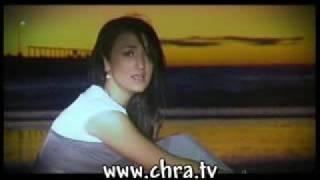 Chra Tv - Zhelya - Gileyi
