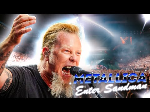 Enter Sandman Smooth Jazz Version
