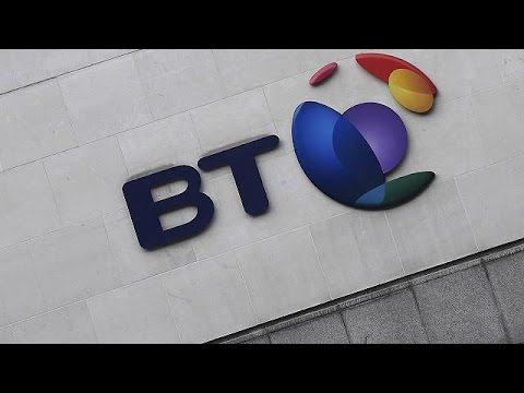 British Telecom: Δυσμενέστερες οι προβλέψεις μετά τις νέες αποκαλύψεις για το… – corporate