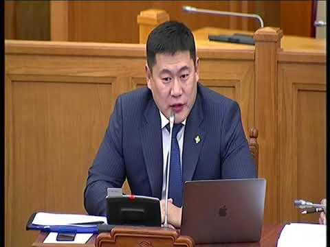Л.Оюун-Эрдэнэ: Монголын соёлын салбарт хөрөнгө оруулалт хэрэгтэй байна
