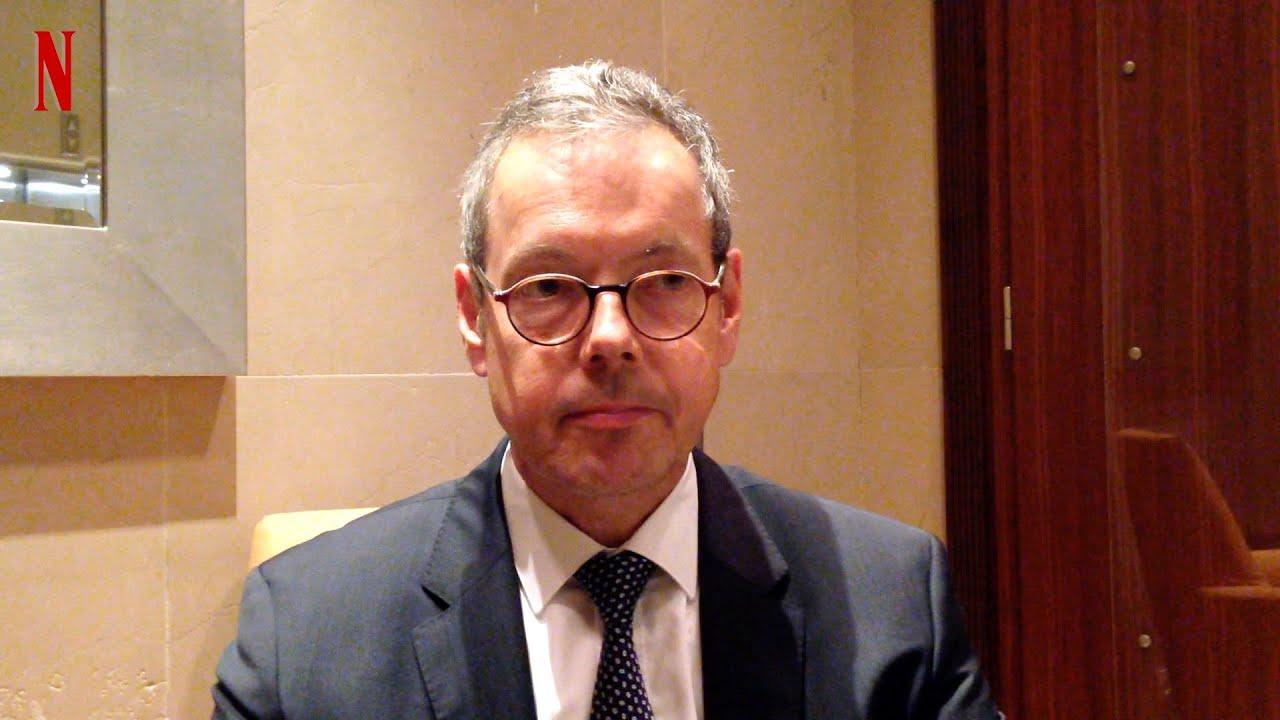 P.Bofinger στη «Ν»: Αλλάξτε την Ελλάδα αντί την Ευρωζώνη
