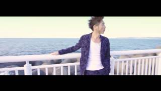 Video 竹内朋康 / Step by Step feat. Full Of Harmony MP3, 3GP, MP4, WEBM, AVI, FLV Juli 2018