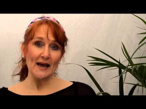 Better Body Training Intro Video