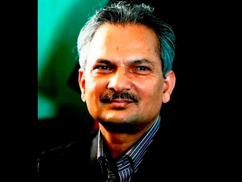 Video THE WIRE -Interview with Dr.Baburam Bhattarai download in MP3, 3GP, MP4, WEBM, AVI, FLV January 2017
