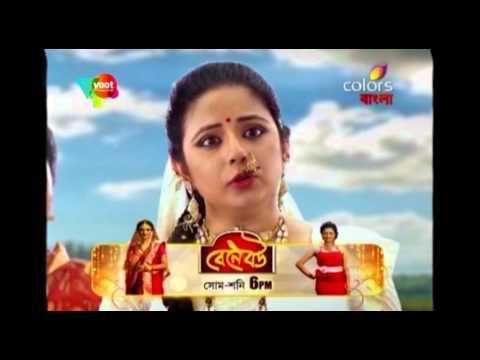 Ma-Durga--23rd-April-2016--মা-দূর্গা