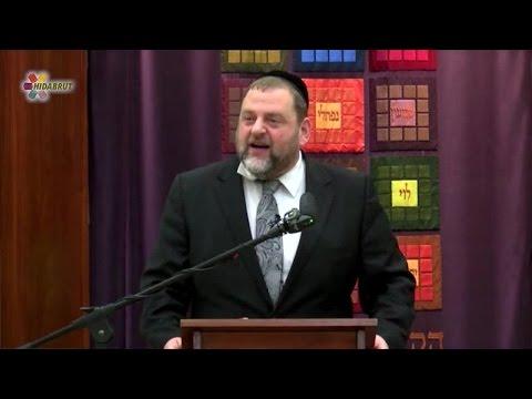rabbi zecharia wallerstein dating and marriage