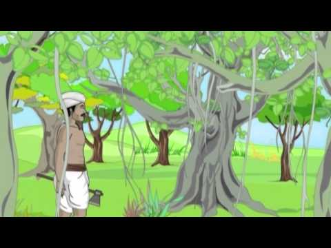 Video Alibaba Aur Chaalis Chor 9 - Urdu stories for children. download in MP3, 3GP, MP4, WEBM, AVI, FLV January 2017