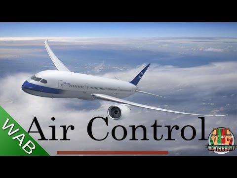buy - Try the best flight simulation in the history of computer games today! Air Control is a new gen airplane simulator. It is the first airplane game, where plane compartment is visible. It allows...
