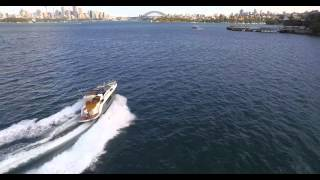 Boating Marketing Video