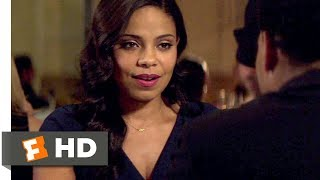 The Perfect Guy  2015    Right Guy At The Right Time Scene  1 10    Movieclips