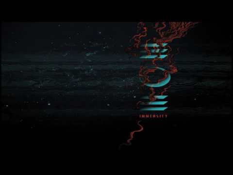 Echoes of Eon - Immensity [Full Album]