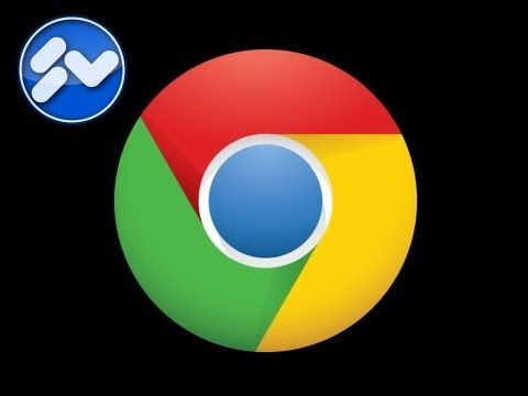 quick search - In diesem Video die Vorstellung der Google Chrome Quicksearch.