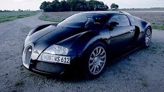download bugatti veyron at top speed hq top gear series 9 bbc full hd hd mp4 3gp videos download. Black Bedroom Furniture Sets. Home Design Ideas