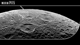 Video Real Images of Moons from the Solar System! MP3, 3GP, MP4, WEBM, AVI, FLV November 2018