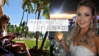 Nadi Fiji  city pictures gallery : TRAVEL VLOG: NADI, FIJI