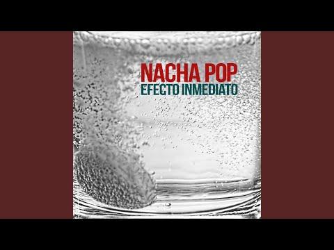 Nacha Pop Sal Y Limón
