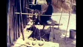 ancient-hmong-thai-part3mp4