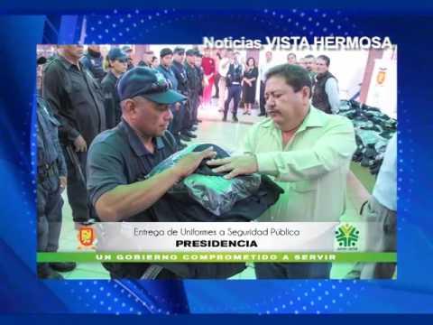 VIDEA Noticias 19 Agosto 2016
