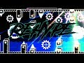 Amazing Remake Blast Processing | ReHype by Hyper314 (RATE INSANE) | Geometry Dash 2.11