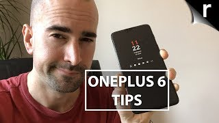 Video OnePlus 6 Tips and Tricks | 10 features you need to try MP3, 3GP, MP4, WEBM, AVI, FLV Agustus 2018