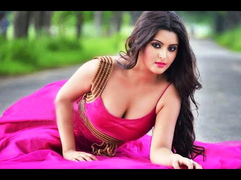 Kajol Vromora by Salma Movie Shona Bondhu Tayeb & Porimoni