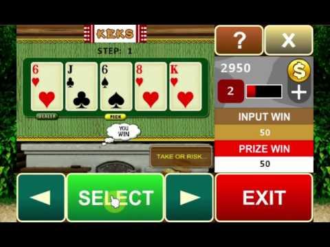 Video of Keks slot machine