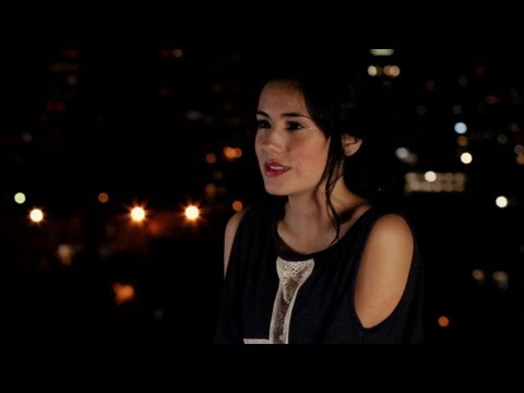 Official Music Video – Justin Bieber – Nothing Like Us (Mia Rose Acoustic Cover)