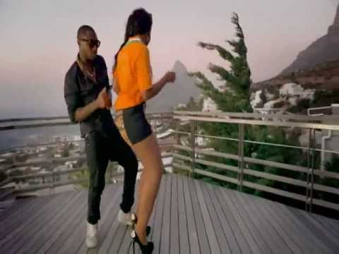 GOBE - DAVIDO (OFFICIAL VIDEO )