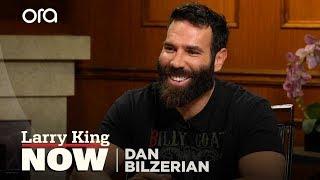 Video Dan Bilzerian on women, guns, and Trump | Full Episode MP3, 3GP, MP4, WEBM, AVI, FLV Juni 2019