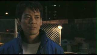 Nonton 20th Century Boys 1  Beginning Of The End Trailer  English Subtitled  Film Subtitle Indonesia Streaming Movie Download