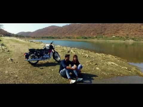 Me Jad Tenu | Ahsan | Official | Music Video Teaser