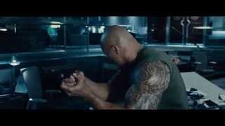 Nonton FAST & FURIOUS 7 - Trailer B Film Subtitle Indonesia Streaming Movie Download