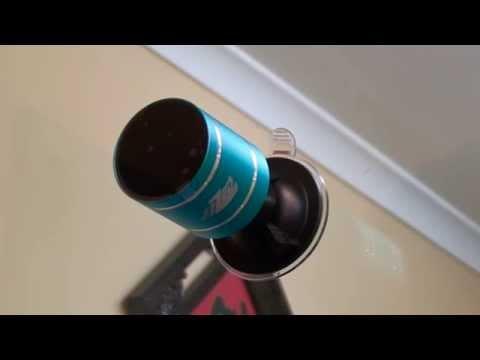 Vibration Speakers - 8ZED BT 10W
