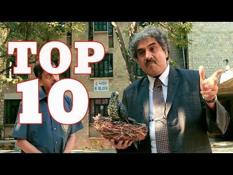Top 10 Inspirational Movies    Hindi best movies list 2018   media hits