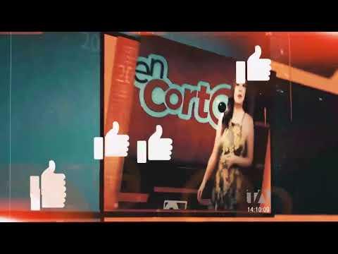 #EnVivo #Teleamazonas #Noticiero #EmisionCentral