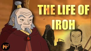 Video The Entire Life of Uncle Iroh (Avatar Explained) MP3, 3GP, MP4, WEBM, AVI, FLV Juni 2019