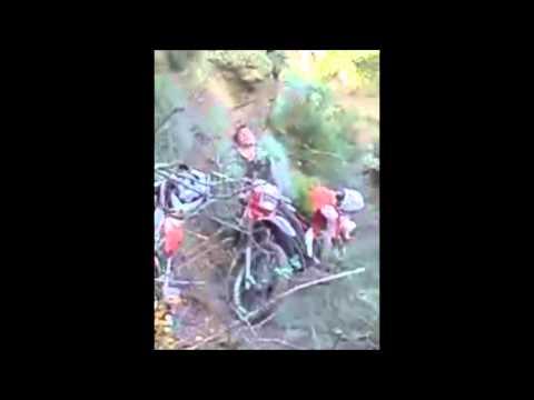 Ntoumani Kolimbiris.wmv (видео)