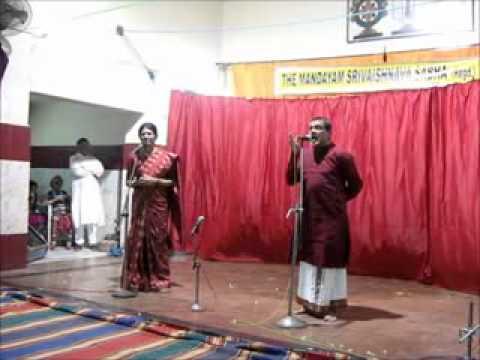 Video Mandayam Socials 2011   Culcural Events   25 12 2011   Mandayam Tamil Skit   Pashama   Paravashama download in MP3, 3GP, MP4, WEBM, AVI, FLV January 2017