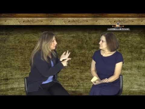 Adelita Coriat se abre en relación a las investigaciones realizadas por Saltarín, Arias y Asociados