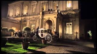 Nonton Cinterella  Trailer    Rosabell    Aurora  Cinderella  A 13 Anni Film Subtitle Indonesia Streaming Movie Download