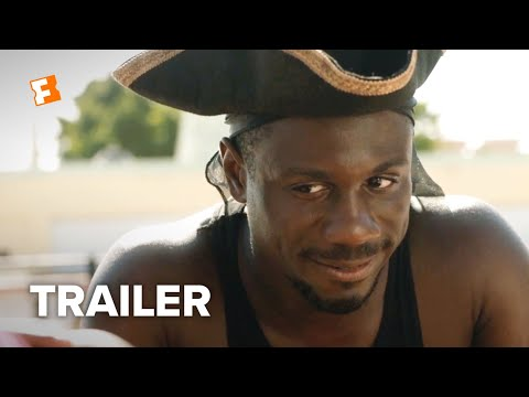 The Day Shall Come Trailer #1 (2019) | Movieclips Indie
