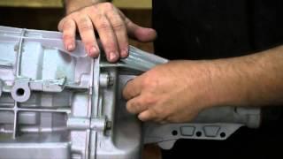 6. Quick Tech Tip  |  Speed Sensor on a E40D vs 4R100