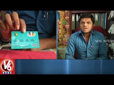 Wedding-Invitation-Resembles-Credit-Card-Awareness-On-Cashless-Transaction-V6-News