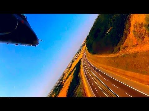 Best Aviation Videos. Fighter Jets...