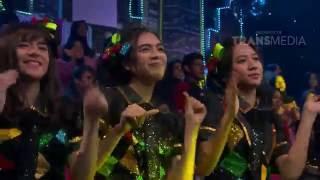 Video Kopi Dangdut By JKT48 Feat Trio Lestari MP3, 3GP, MP4, WEBM, AVI, FLV April 2019